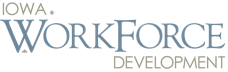 iowaworkforcedevelopment.gov - contactmanagement